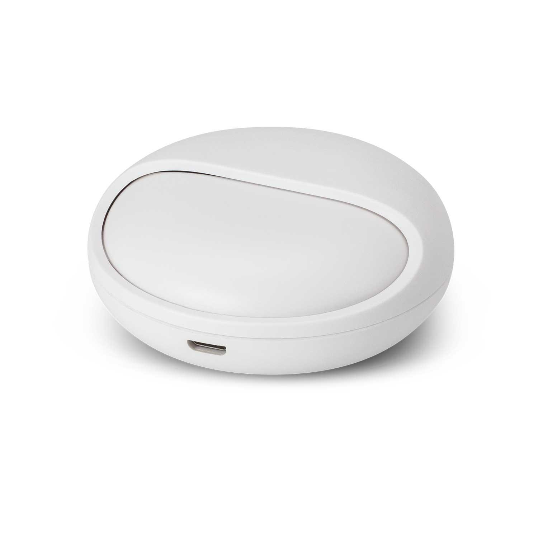 Evolve Bluetooth Earbuds