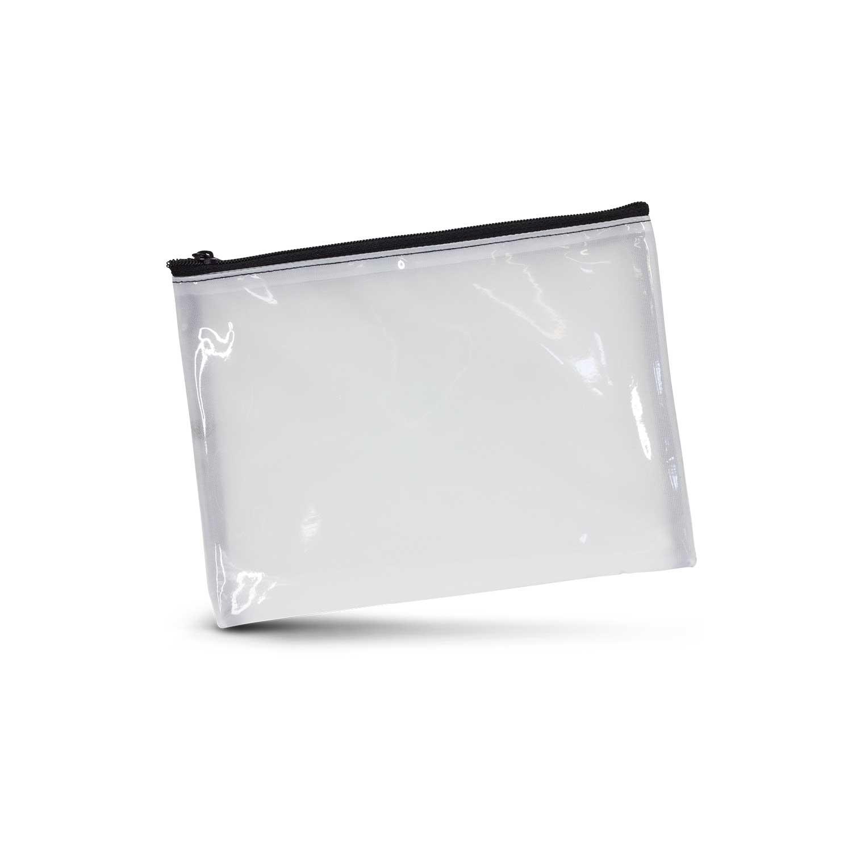 Madonna Cosmetic Bag - Small