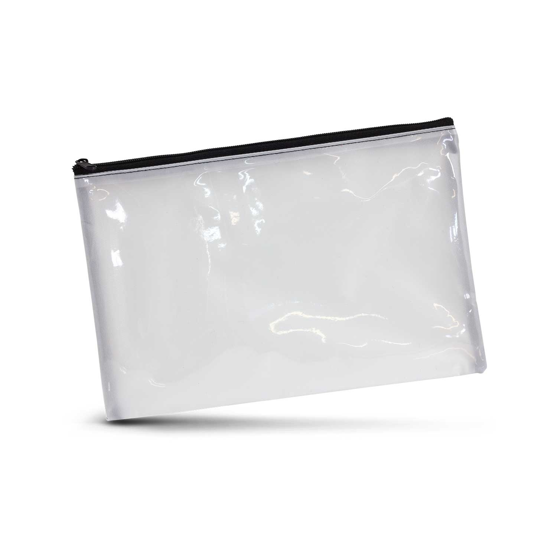 Madonna Cosmetic Bag - Medium