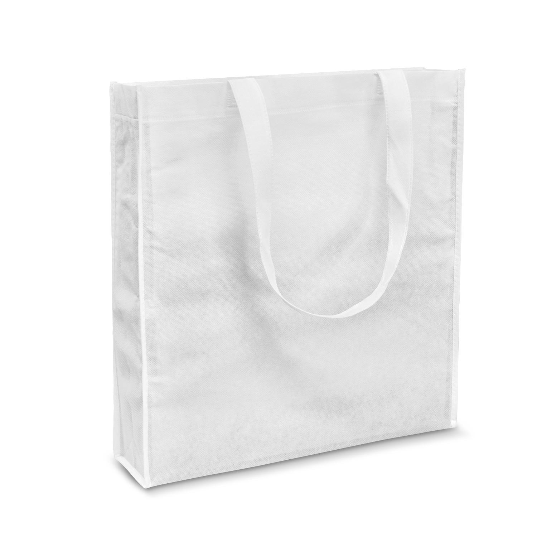 Avanti Tote Bag - Laminated