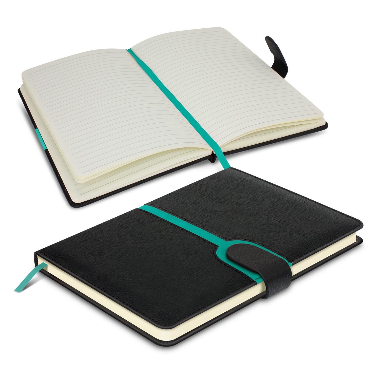 Andorra Notebook