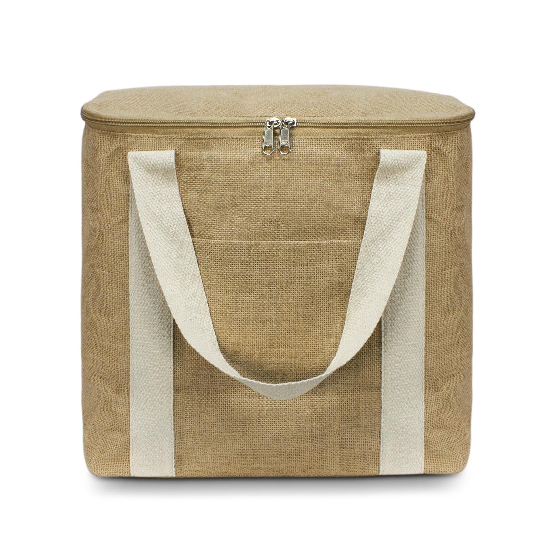 Bodhi Cooler Bag