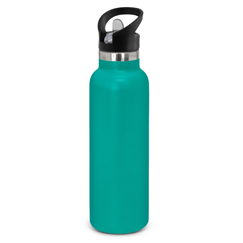 Nomad Vacuum Bottle - Powder Coated