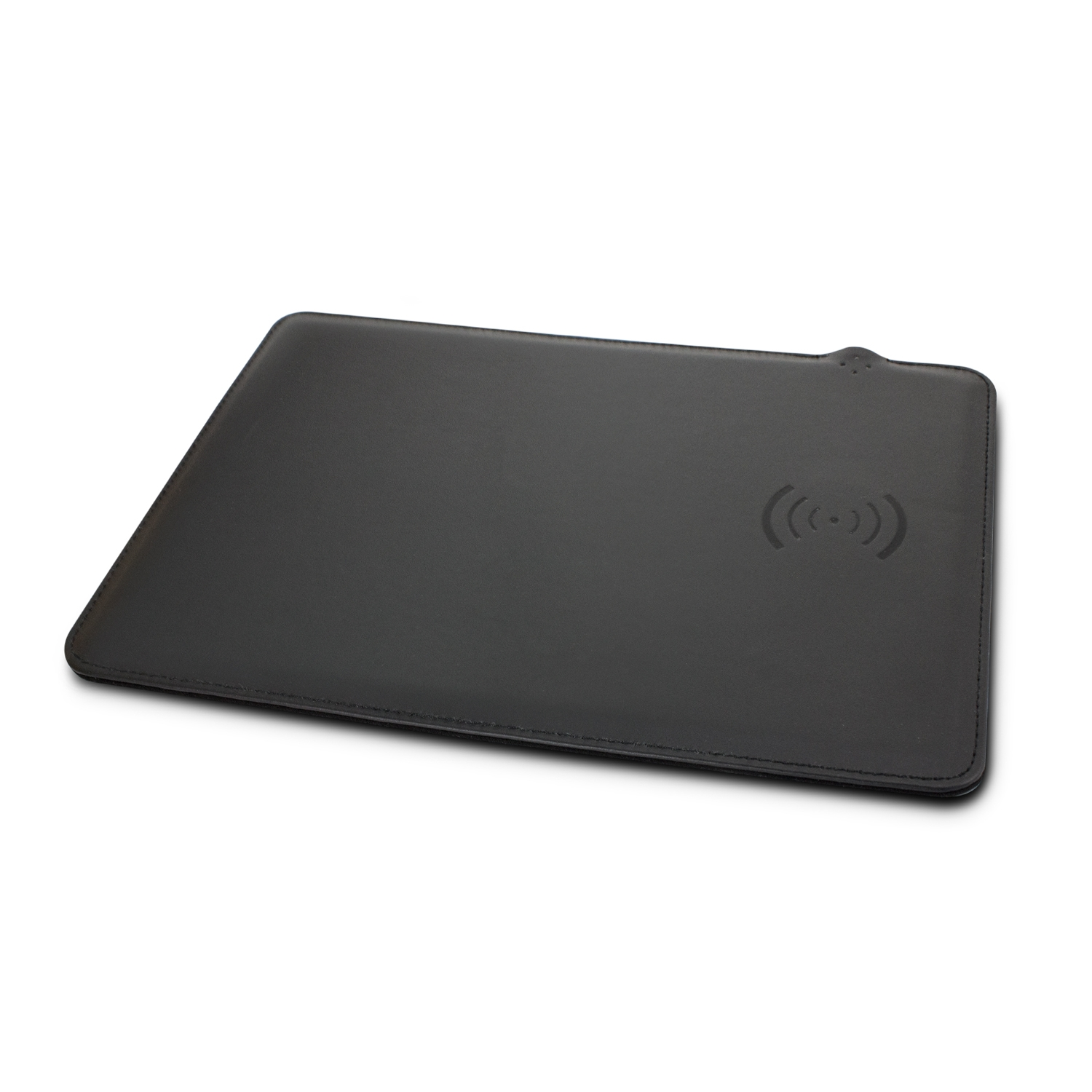 Davros Wireless Charging Mouse Mat