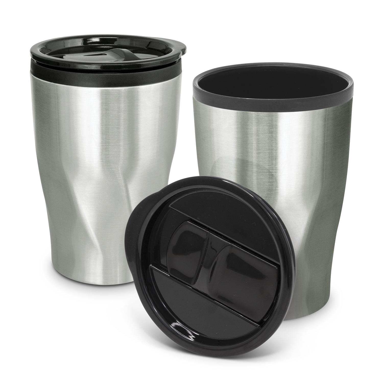 Tornado Coffee Cup