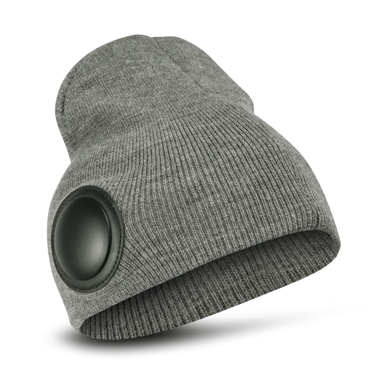 Melody Bluetooth Beanie