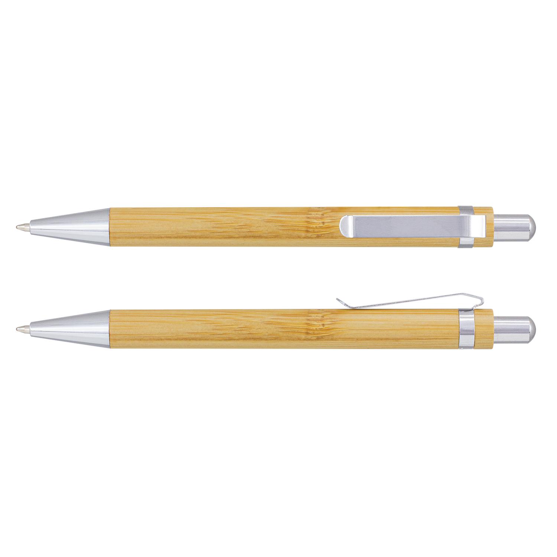 Ancona Bamboo Pen