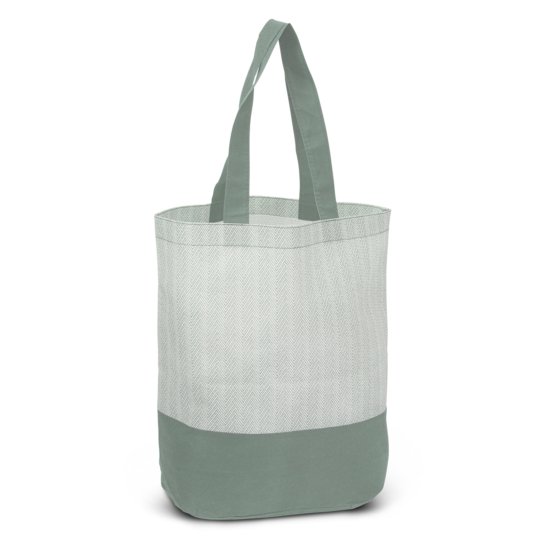 Tasman Tote Bag
