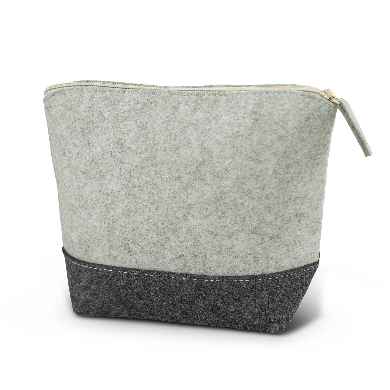 Cassini Cosmetic Bag