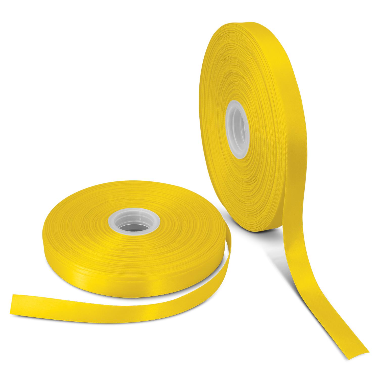 Personalised Ribbon 15mm