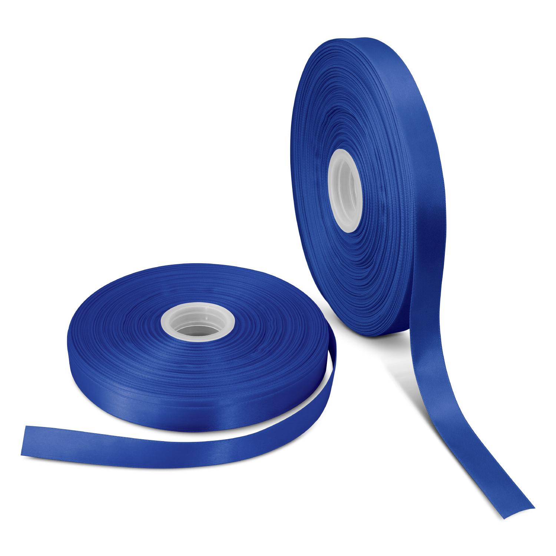 Personalised Ribbon 20mm