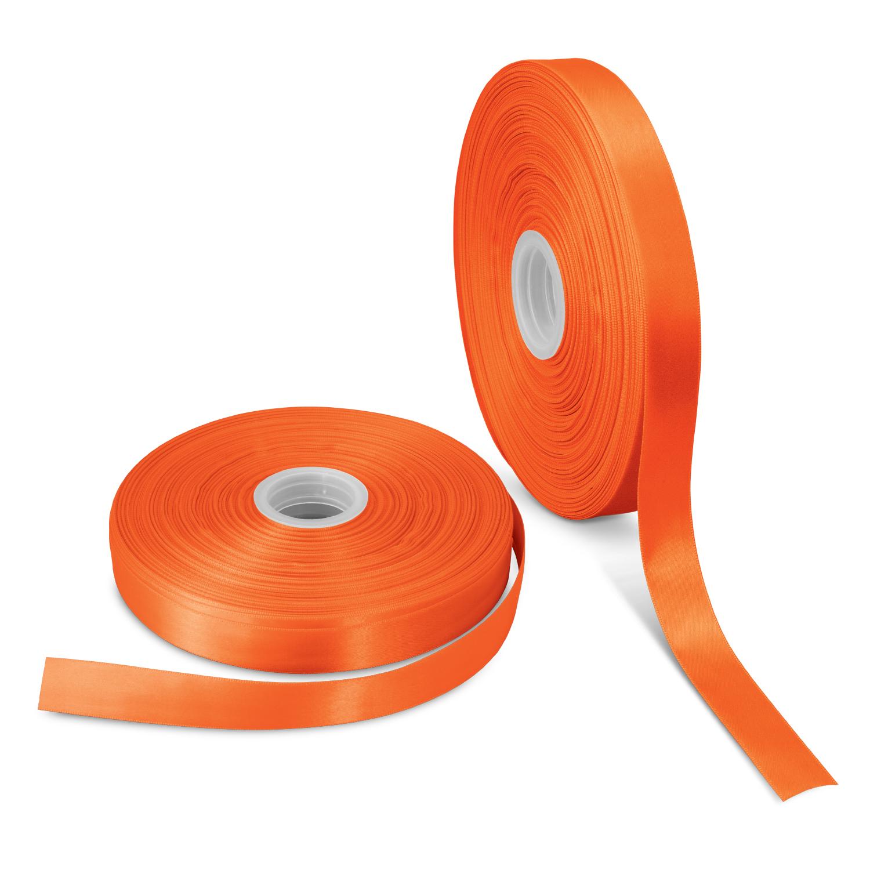 Personalised Ribbon 25mm