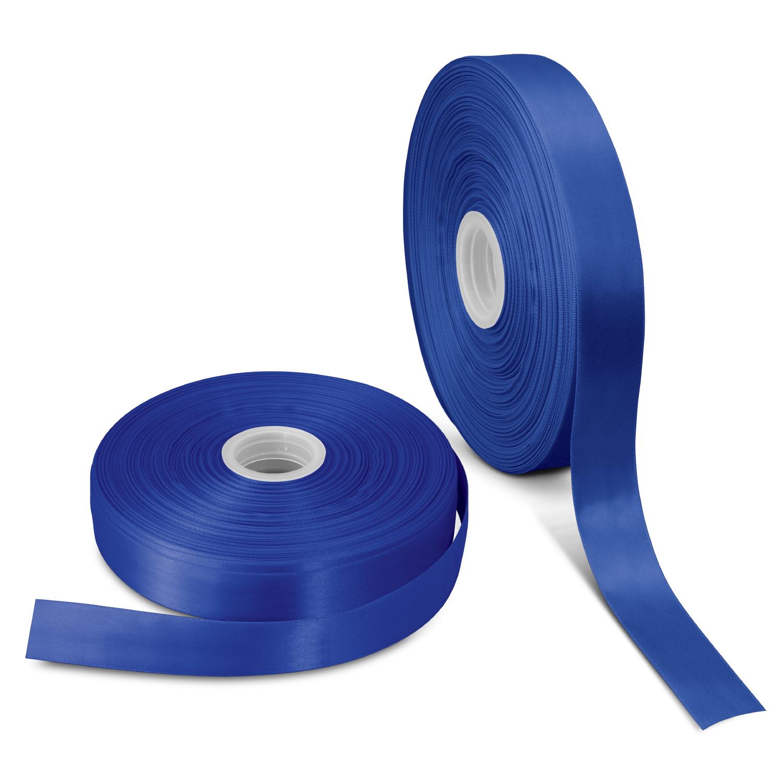 Personalised Ribbon 40mm
