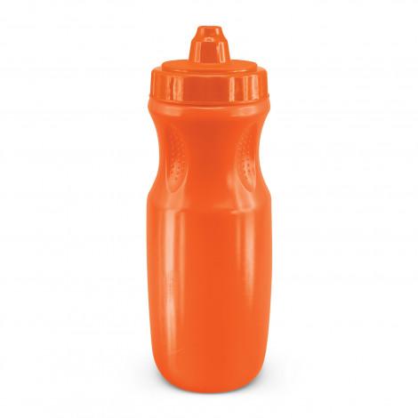 Calypso Bottle