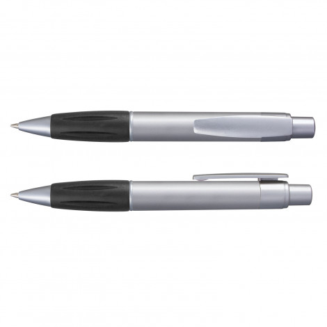 Matrix Metallic Pen