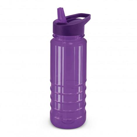 Triton Bottle - Colour Match
