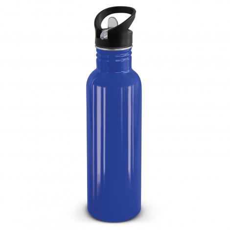 Nomad Bottle
