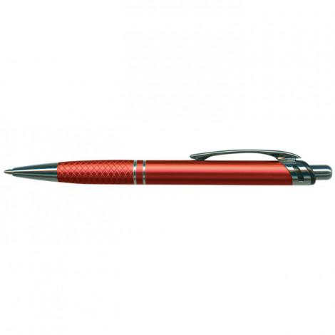 Aria Pen
