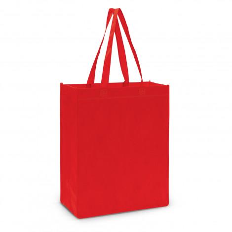 Avanti Tote Bag - 106964 Image