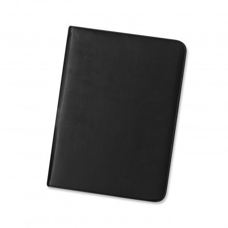 Whitehall Tablet Portfolio - 107085 Image