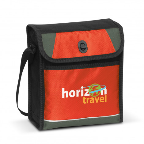 Pacific Lunch Cooler Bag - 107670 Image