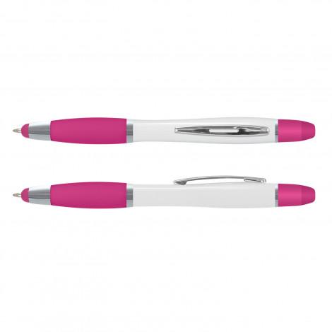 Vistro Multi-Function Pen - 107716 Image