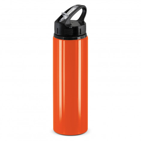 Oasis Bottle - Flip Cap