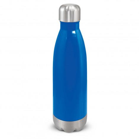 Mirage Vacuum Bottle