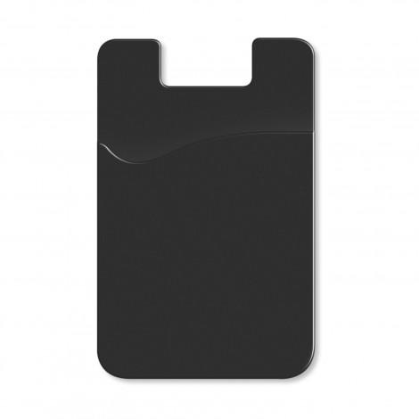Meteor Phone Wallet - 109084 Image