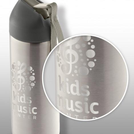 Neva Water Bottle - Metal - 110008 Image