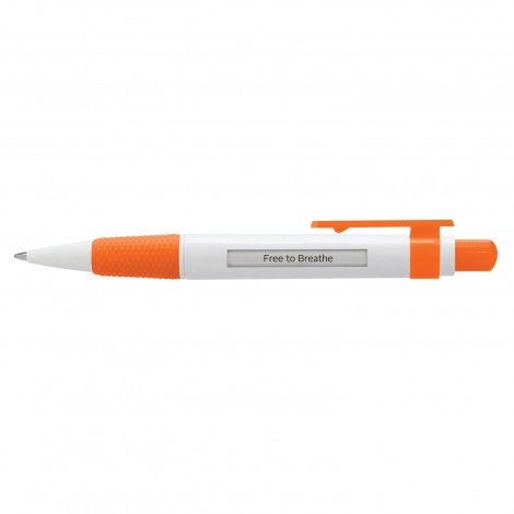 Big Message Pen