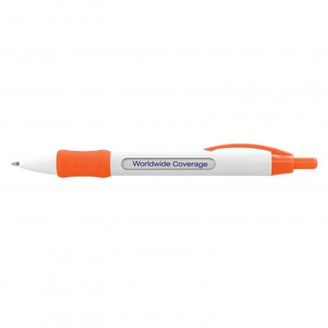 Atara Message Pen