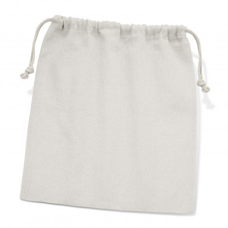 Cotton Gift Bag - Large