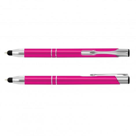 Panama Stylus Pen - 112118 Image
