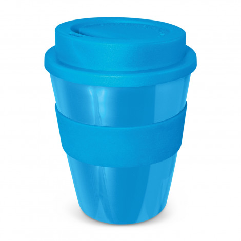 Express Cup Classic - 350ml