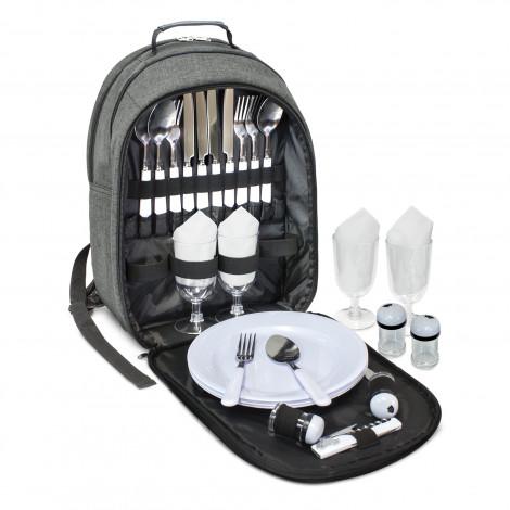 Arcadia Picnic Backpack