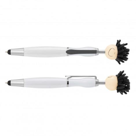 Mop Topper Pen