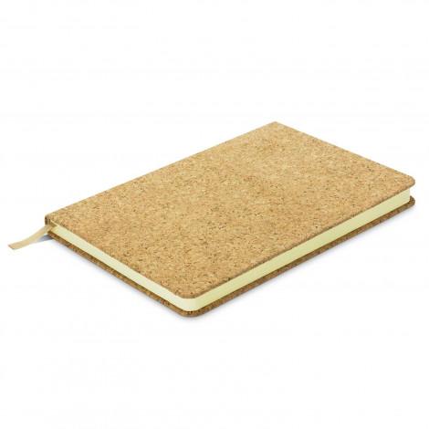 Oakridge Notebook