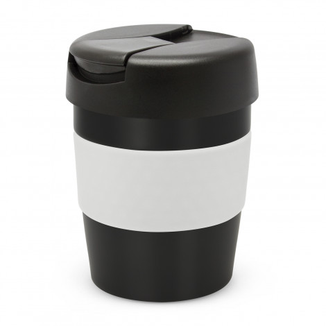 Java Vacuum Cup - 230ml