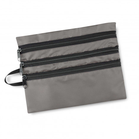 Tech Accessory Travel Bag