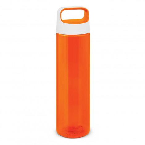 Solana Bottle