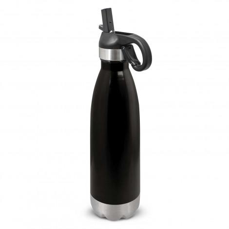 Mirage Vacuum Bottle - Flip Lid