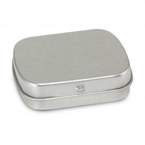 Small Mint Tin