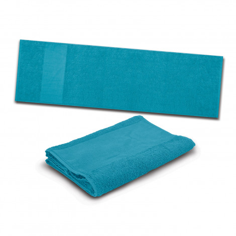 Enduro Sports Towel
