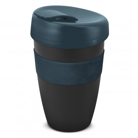 Express Cup Deluxe - 480ml