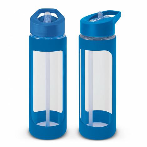 Jupiter Glass Bottle