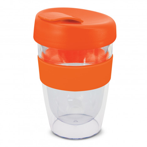Express Cup Leviosa with Band - 330ml