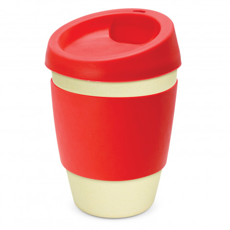Metro Cup Bamboo