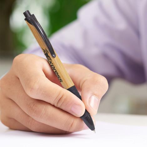 Habitat Pen