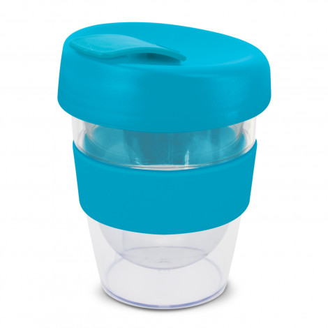 Express Cup Leviosa with Band - 230ml